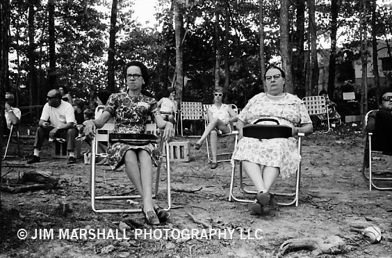 North Carolina Blue Grass Festival
