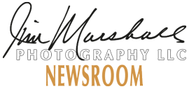 Jim Marshall Photography LLC logo