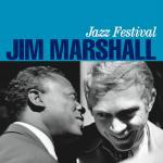 Jazz Festival cover