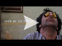 Documentary trailer