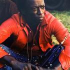 Miles Davis, Isle of Wight