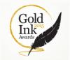 Gold Ink logo