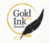 Gold Ink logo